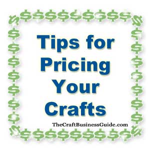how-to-price-your-crafts