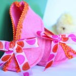 Ribbons: 50 Ways to Use 'm in Scrapbooking, Home Decor, Crafting, Fashion