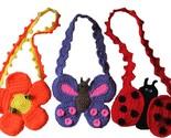 butterfly_purse1.jpg
