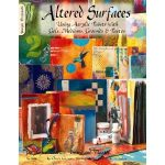 altered_surfaces_recommended_book