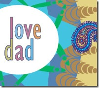 free fathers day download