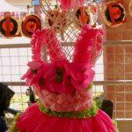 ballerinacrepepaperdress-whimandfancydesigns.jpg