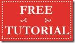 free tutorial