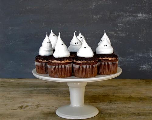 halloween cupcakes finecraftguildcom