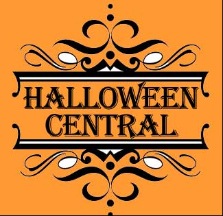 Halloween central