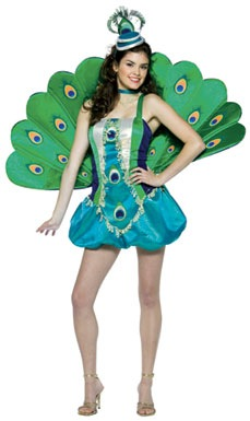 cool costume ideas for women