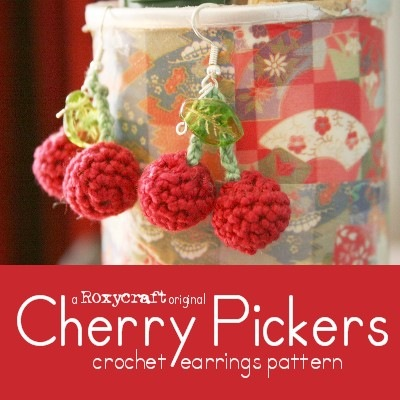 Inspiring Free Crochet Patterns
