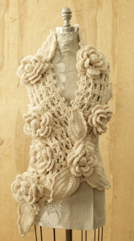 Crochet. Free Crochet Patterns, How To Crochet, Crochet
