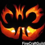 Pumpkin Carving Designs ~ Free
