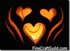 Free Pumpkin Carving Designs