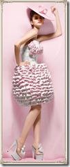 designer toilet paper dress 09-1