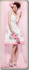 designer toilet paper dress 09-3