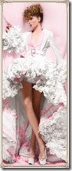 designer toilet paper dress 09-5