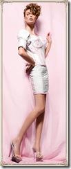 designer toilet paper dress 09-8