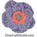 easycrochetflower.jpg