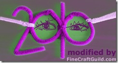 2010-Kids-Crafty-New-Year-Glasses