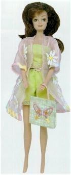 barbie summer dresses free sewing patterns