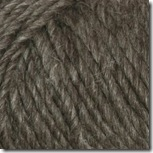brown sheep wool leather lambs pride