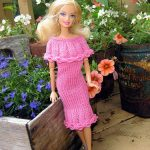 Top 5 Barbie Dresses & Accessories