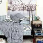 Anthropologie for Less: 5 Decorating Craft Ideas