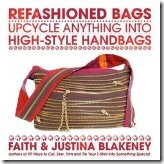 refashioned bags