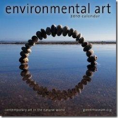 environmentalart