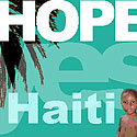 Hope For Haiti 125