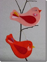little-birdie-advent-calendar-5