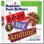 nevernotknitting-thumb.jpg