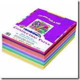 rainbowcraftpaper500