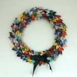 recycledwreath-gusandotherthings.blogspot.jpg