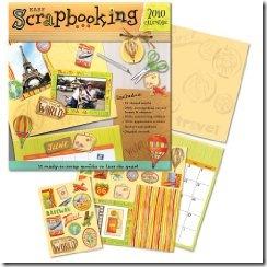 scrapbookingcalendar2010