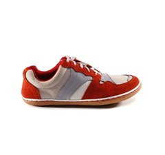 terra-plana_shoe