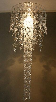 casesigner recycled plastic bottle lamps - cadelancashire-ecodesign-michellebrand.jpg