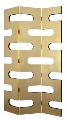 DIY HOW TO ROOM DIVIDER