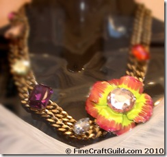 Fashion Jewelry Ideas