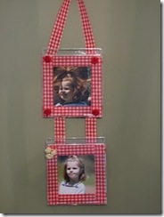 CD_case_picture_frame