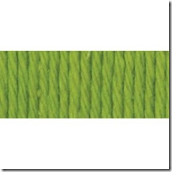 green yarn sugar n cream