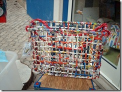 magazine_wire_basket
