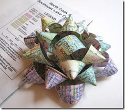 Recycled Cool Crafts for Kids