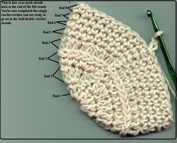 crochetbottlebagpattern13