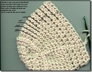 crochetbottlebagpattern14