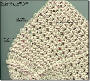 crochetbottlebagpattern15