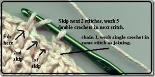 crochetbottlebagpattern16