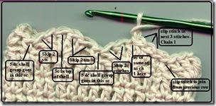 crochetbottlebagpattern19