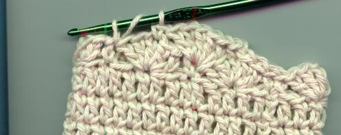 crochetbottlebagpattern20