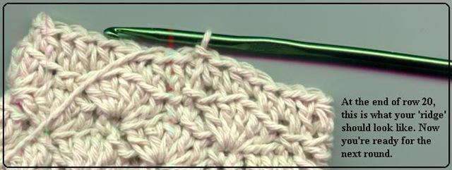 crochetbottlebagpattern22.jpg