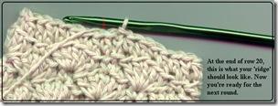 crochetbottlebagpattern22