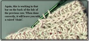 crochetbottlebagpattern24