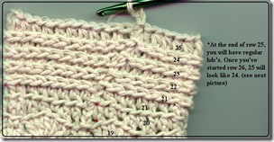 crochetbottlebagpattern25